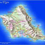 oahu map 19 150x150 Oahu Map
