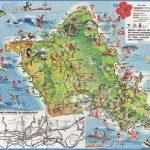 oahu map 4 150x150 Oahu Map