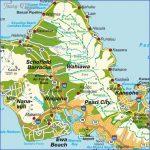 oahu map 5 150x150 Oahu Map