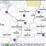 paducah kentucky map 2 150x150 Paducah Kentucky Map