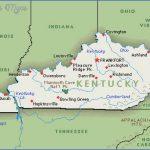 paducah kentucky map 3 150x150 Paducah Kentucky Map