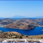patmos greece 1 150x150 PATMOS  GREECE