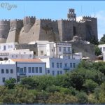patmos greece 10 150x150 PATMOS  GREECE