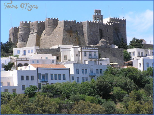 patmos greece 10 PATMOS  GREECE