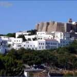 patmos greece 2 150x150 PATMOS  GREECE