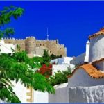 patmos greece 7 150x150 PATMOS  GREECE