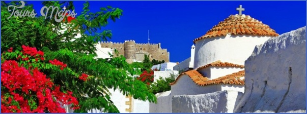 patmos greece 7 PATMOS  GREECE