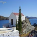 patmos greece 9 150x150 PATMOS  GREECE