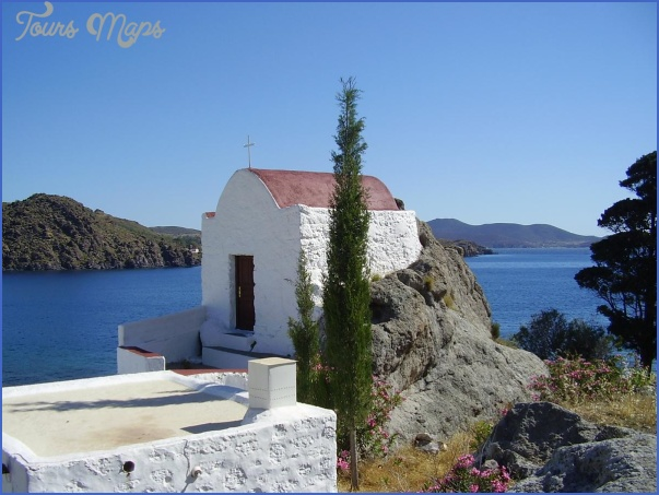 patmos greece 9 PATMOS  GREECE