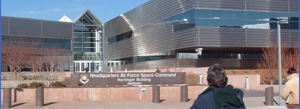 Peterson Air Force Base Colorado Springs_17.jpg