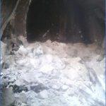 praid salt mine harghita county 2 150x150 Praid Salt Mine Harghita County