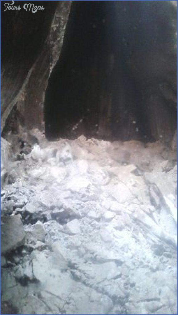 Praid Salt Mine Harghita County_6.jpg