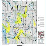 Project Faultless Test Site Nye County Map_17.jpg