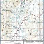 Project Faultless Test Site Nye County Map_25.jpg