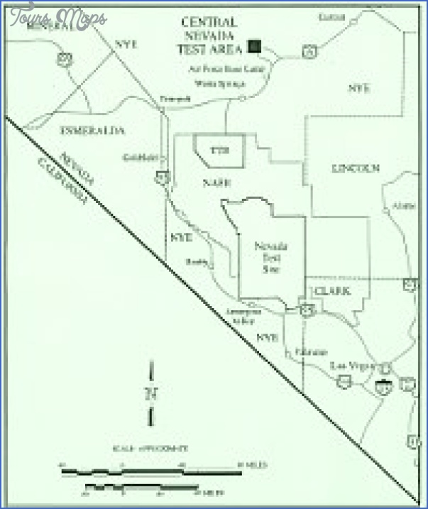 Project Faultless Test Site Nye County Map_30.jpg