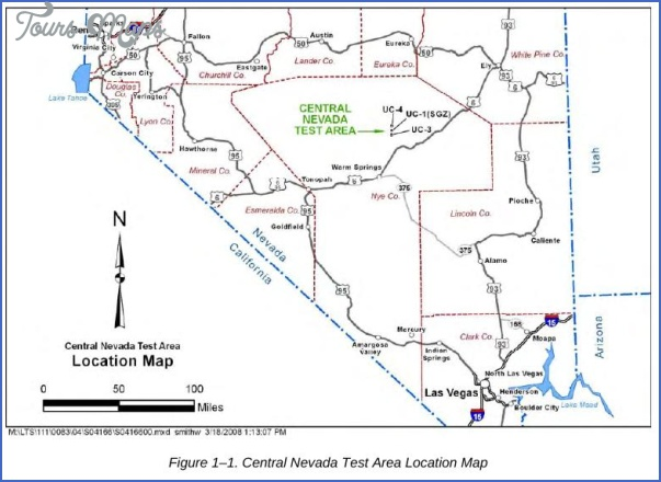 Project Faultless Test Site Nye County Map_32.jpg