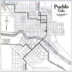 pueblo colorado map 10 150x150 Pueblo Colorado Map