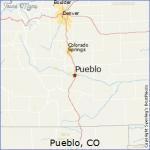 pueblo colorado map 11 150x150 Pueblo Colorado Map