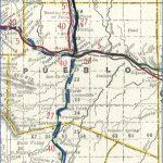 pueblo colorado map 6 150x150 Pueblo Colorado Map