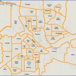 pueblo colorado map 7 150x150 Pueblo Colorado Map