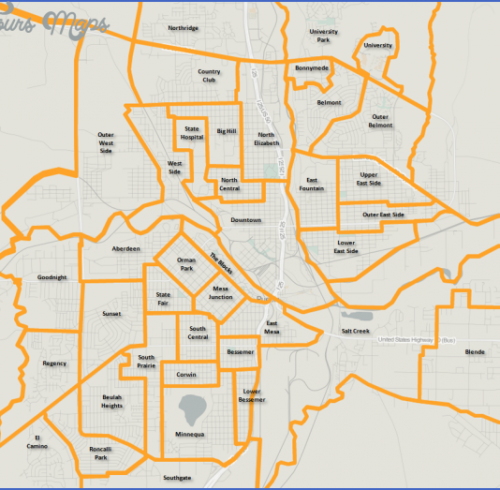 Pueblo Colorado Map_7.jpg