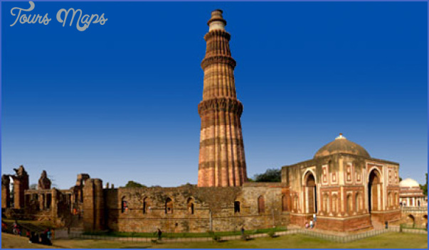 Qutub Minar India_0.jpg