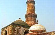 Qutub Minar India_4.jpg