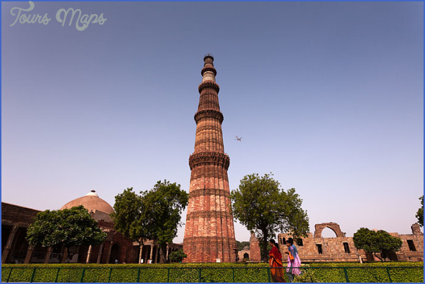 Qutub Minar India_6.jpg