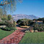 rancho la puerta 10 150x150 Rancho La Puerta