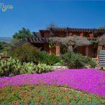 rancho la puerta 11 150x150 Rancho La Puerta