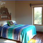 rancho la puerta 17 150x150 Rancho La Puerta