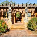 rancho la puerta 22 150x150 Rancho La Puerta