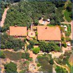 rancho la puerta 23 150x150 Rancho La Puerta