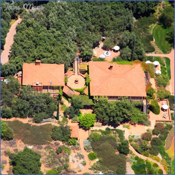 rancho la puerta 23 Rancho La Puerta