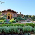 rancho la puerta 8 150x150 Rancho La Puerta