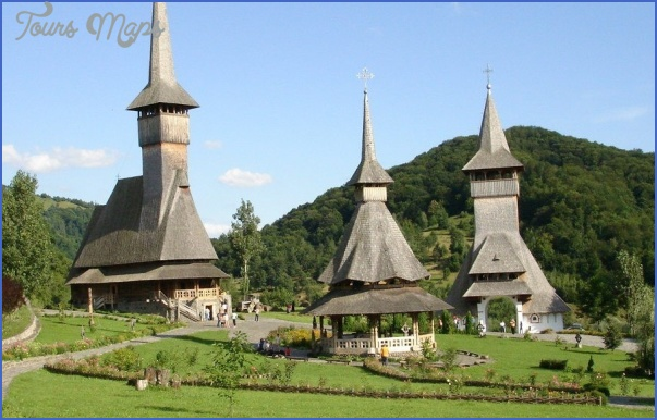 Romania Guide for Tourist _11.jpg