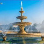 Romania Guide for Tourist _12.jpg