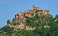 Romania Guide for Tourist _15.jpg