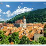 Romania Guide for Tourist _2.jpg
