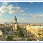 Romania Guide for Tourist _3.jpg