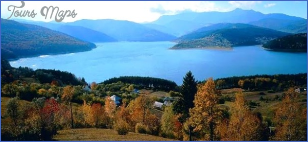 Romania Guide for Tourist _8.jpg