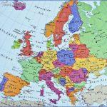 Romania Map Detailed _4.jpg