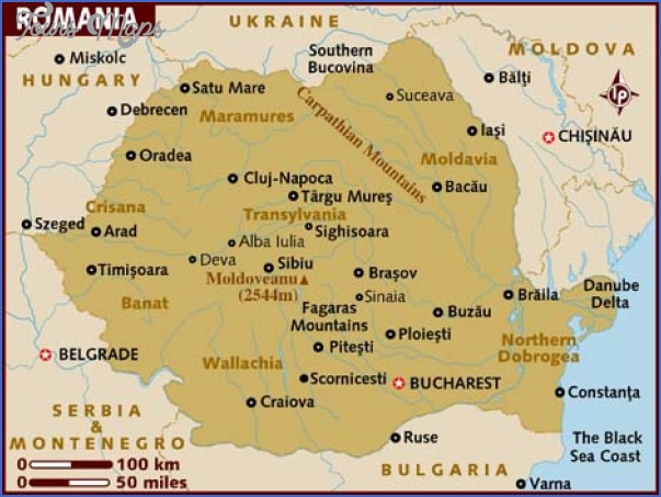 Romania Map Detailed _6.jpg