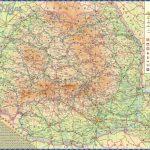 Romania Map Detailed _7.jpg