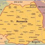 Romania Map English _8.jpg