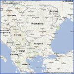 romania-map-google-_19.jpg