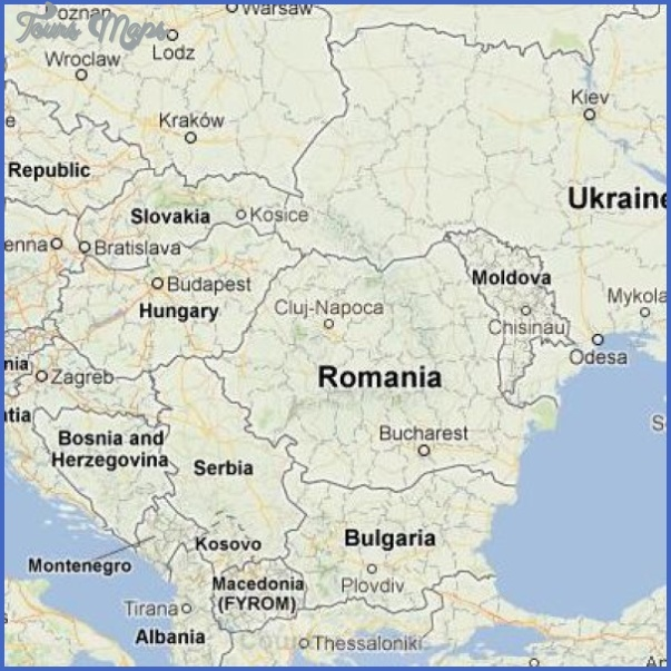 romania-map-google-_2.jpg