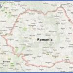 romania-map-google-_21.jpg