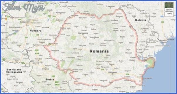 romania-map-google-_21.jpg