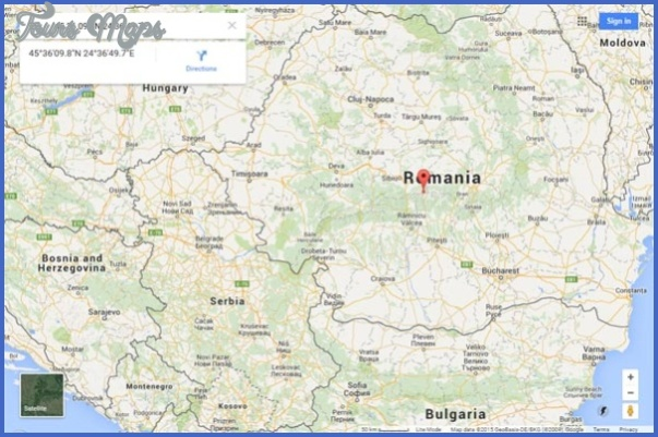 romania-map-google-_24.jpg